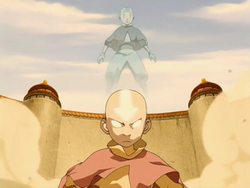 Aang's spirit.png