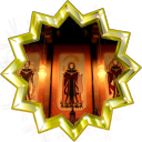 Bestand:Badge-picture-7.png