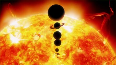 Tiedosto:Planetary alignment.png