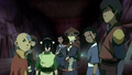 Team Avatar and Freedom Fighters.png