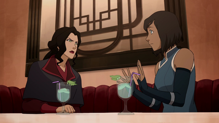 File:Asami snapping at Korra.png