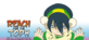 Reach for the Toph cover.png