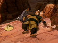 Wounded canyon guide.png