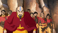 Tenzin yelling at Bumi.png