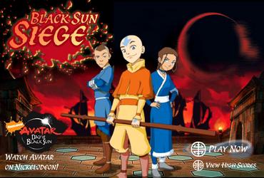 File:Black Sun Siege.png