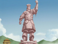 Chin's statue.png
