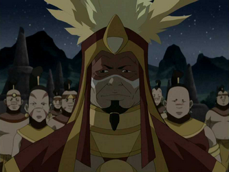 File:The Sun Warriors.png