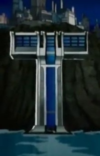 File:Titan Tower East.png