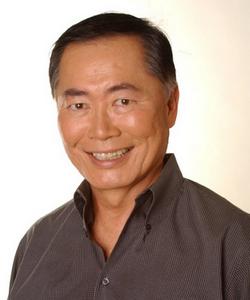 George Takei.png