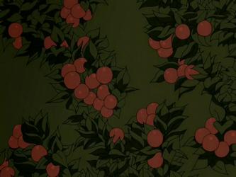 File:Red berries.png