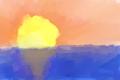 Thumbnail for version as of 07:16, September 4, 2013