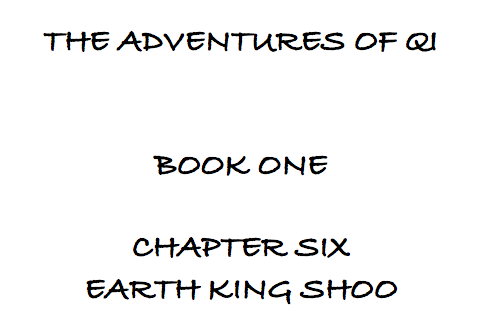 File:Earth King Shoo.png