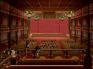 Ember Island Theater