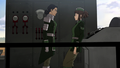 Kuvira and Zhu Li.png