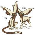Pik and Pak.png