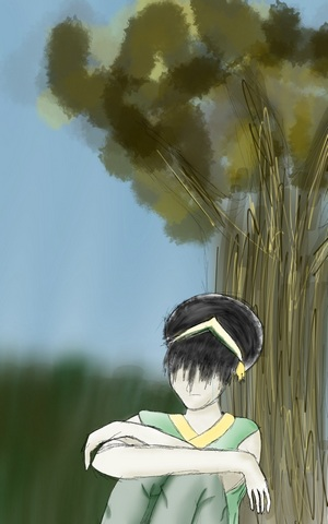 File:Toph in the Woods.jpg