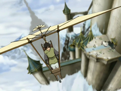 Teo's glider.png