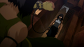 Korra confronting herself.png