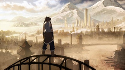 Avatar Legend of Korra.png