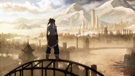File:Avatar Legend of Korra.png