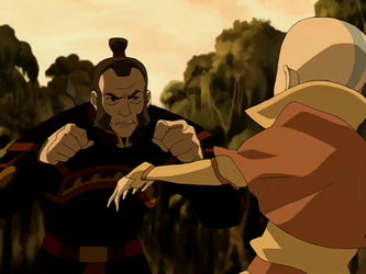 File:Zhao fighting Aang.png