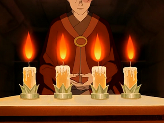 File:Zuko meditating.png