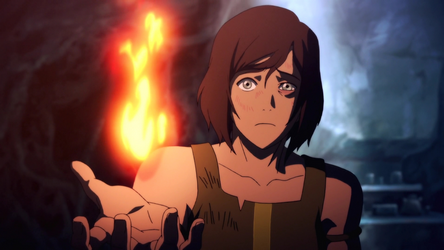 File:Korra recognizing Toph.png
