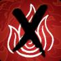 File:Removed firebending emblem.png