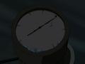 Sand-sailer compass.png