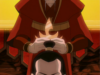 File:Ozai's coronation.png