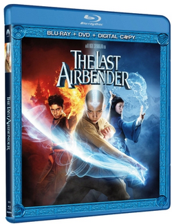 File:The Last Airbender Blu-ray cover.png
