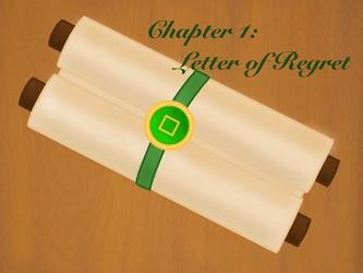 File:Letter of Regret.jpg