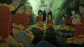 Red Lotus prisoners.png
