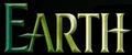 Miniatuurafbeelding voor de versie van 9 apr 2010 om 14:08
