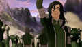 Kuvira is victorious.png