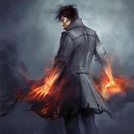 264px-Firebender 492 Awesome