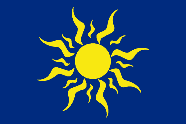 File:Fanon samsara imperial chokwukai flag.png