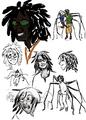 Anansi sketches.png