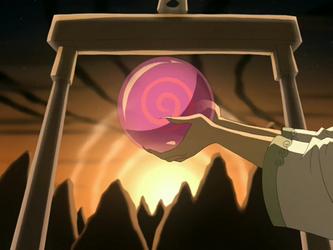 File:Sacred crystal orb.png