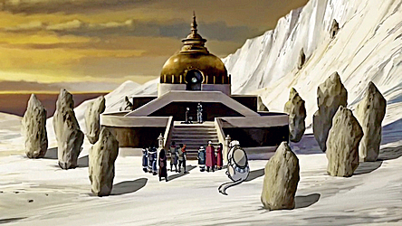 File:Southern Water Tribe Avatar Temple.png