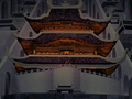 New Ozai Royal Palace.png