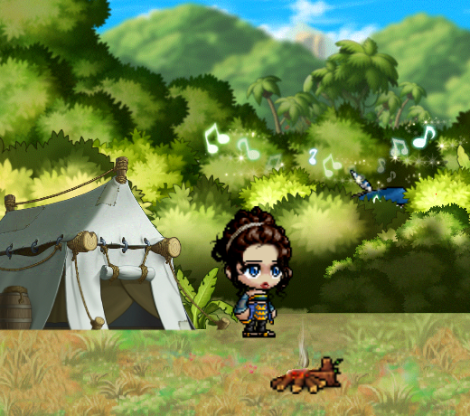 File:Fanon PD- Kya Meets a Nomad.png