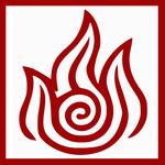 Firebending emblem.png