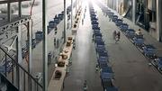 Future Industries manufacturing