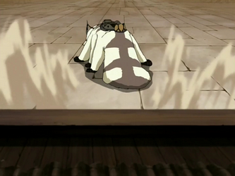 File:Appa airbends.png