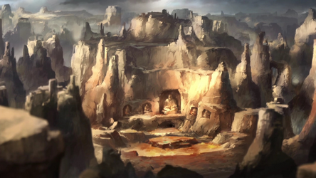 File:Air Nomad caves.png