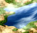 Laogai Meer