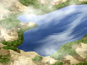 File:Lake Laogai.png
