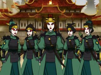 Arquivo:Kyoshi Warriors.png