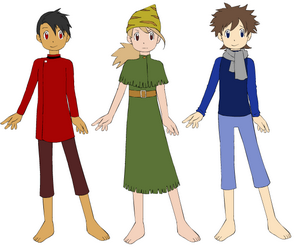 File:Avatar - The Evil Rises characters.png